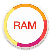 Ram Booster - Cleaner 2018 APK