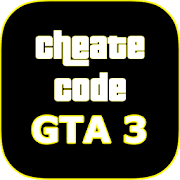 Cheat Codes for GTA 3 APK