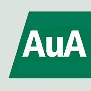 AuA Magazin APK