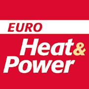 EuroHeat&Power APK
