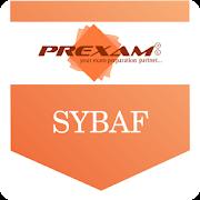 SYBAF - Prexam APK