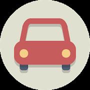 RTO Vehicle Information Registration APK
