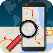 Live Mobile Location Tracker 1.0.5 Android Latest Version Download