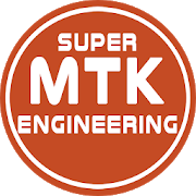 Super MTK Engineering APK
