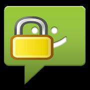 Private Message Box : Hide SMS APK