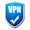 Super VPN Site Unblocker 2017 APK