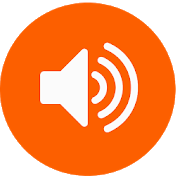 Volume Booster For Android APK