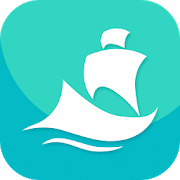 ARGO - Social Video Chat APK