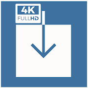 All HD Video Downloader – 4k Video Downloader APK