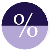 Percent Calculator / Percentage Calculator APK