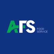 AFS - Food Service APK