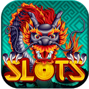 FaFaFa™ Gold Casino: Free slot machines APK