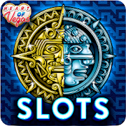 Heart of Vegas™ Slots – Free Slot Casino Games APK