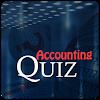 Accounting Quiz APK