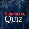 Commerce Quiz APK