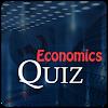 Economics Quiz APK