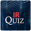 International relations Quiz APK