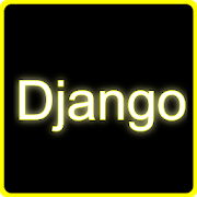 Guide for Django APK