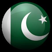 Urdu News App   All Urdu Newspapers APK