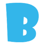 BeatBox APK