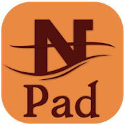 NotePad - NoteBook,ColorNote,Pin Notes,ToDo List 1.0.0 Android Latest Version Download