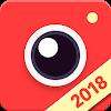 Selfie Camera - Beauty Camera, Photo Editor APK