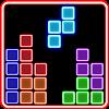 Glow Block Puzzle APK