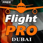 Pro Flight Simulator Dubai APK