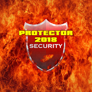 Protector 2018 AntiVirus APK
