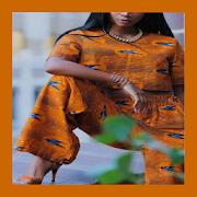 Latest African Fashion Style APK