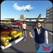 San Andreas Gangster 3D APK