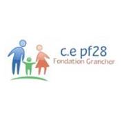 CE PF28 APK