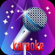 Karaoke 365: Sing & Record APK