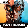 Father.IO AR FPS APK