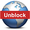 Unblock Website VPN Browser APK