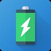 PowerPRO - Battery Saver APK