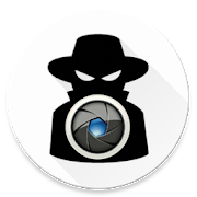 Spy Camera HD APK