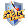 JS Apni Cricket League APK