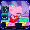 Rockstar: Baby Band APK