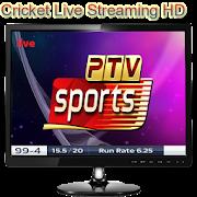 Sport Live HD Streaming TV APK