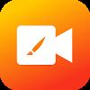 Video Editor and Movie Maker ( Video Slide Maker ) APK