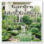 GARDEN IDEA GALLERY APK