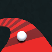 Twisty Road! APK