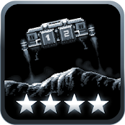 Lunar Mission APK