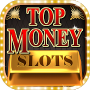 Free Slots APK