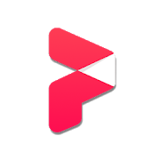 PureTunes - Free Floating Youtube Music Videos APK