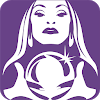 Live Psychic Chat APK