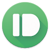 Pushbullet - SMS on PC APK