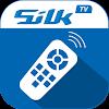 Silk TV Remote APK