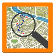GPS Track Browser - Free APK